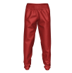 Exercise Pants Garment File Dynamic Marvelous Designer Clothes
