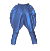 Marvelous Designer Ottoman Pants Garment File