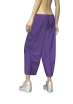 Yoga Pants V2 Garment File Marvelous Designer Garments