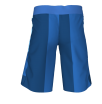 Marvelous Designer Men's Boardshorts