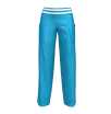 Sports Pants 2 Garment File Marvelous Designer 3D Clothes