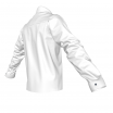 Marvelous Designer Garment File Men's Shirt v2