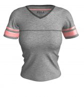 Womens' Tennis Shirt