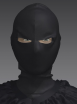 Marvelous Designer Robbers Mask Special Task Force Face Mask Costume