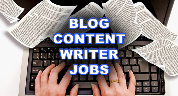 Freelance Entry Level Blog Content Writing-Jobs for CG -Artists Students