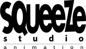 Squeeze Studio Animation inc.