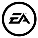 EA Electronic Arts Game Studio