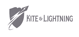 Kite and Lightning VR Studio LA – CGElves customer