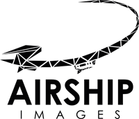 Airship-Images Studio